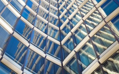 Investidor no mercado imobiliário: o que você precisa saber sobre locação