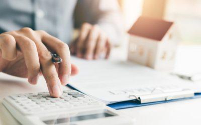 O que aumenta o valor do aluguel de um imóvel?
