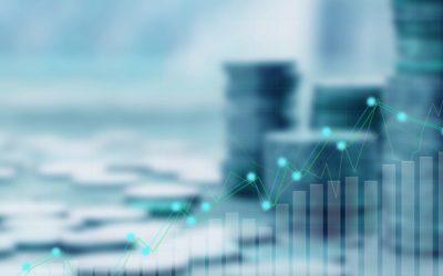 Como identificar bons imóveis se você é investidor