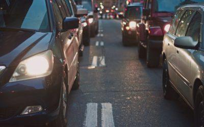 Qualidade de vida: os benefícios de não enfrentar o trânsito