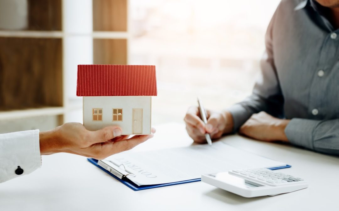 Investimento imobiliário: como as novas formas de locação estão revolucionando o setor